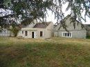 LA CHAPELLE LA REINE (77760)  4 pièces 118 m² Maison