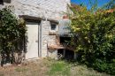 Maison  Milly-la-Forêt  88 m² 4 pièces