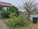 Maison  LA CHAPELLE LA REINE (77760)  150 m² 2 pièces
