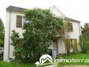 6 pièces Maison Montcourt-Fromonville   175 m²