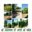 Terrain 0 m² Villemaréchal   pièces