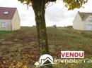 Terrain 0 m² La Chapelle-la-Reine   pièces