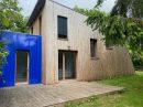 Maison 68 m² Camoël Secteur 1 4 pièces