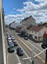 Appartement 0 m² Nantes Secteur 1 2 pièces