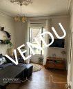 Appartement 54 m² 3 pièces Nantes Secteur 1