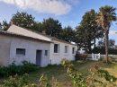 Maison  TRELLIERES Secteur 3 80 m² 5 pièces
