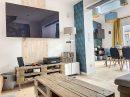 180 m² Maison Nantes   7 pièces