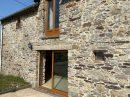 Maison  Treffendel Secteur 1 360 m² 7 pièces
