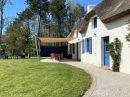 Maison Saint-Lyphard  160 m² 6 pièces