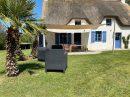 Maison 160 m² Saint-Lyphard  6 pièces