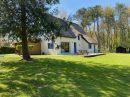 Maison 160 m² 6 pièces Saint-Lyphard