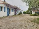 Maison 195 m² 8 pièces Notre-Dame-de-Monts