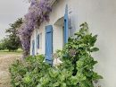 195 m² Notre-Dame-de-Monts  Maison 8 pièces