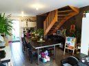 Maison  Locmaria-Grand-Champ  88 m² 5 pièces