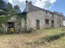 Maison  Orvault  160 m² 6 pièces