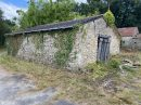 Maison 160 m² Orvault  6 pièces