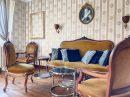 Maison  Bouguenais  6 pièces 135 m²