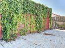 6 pièces 135 m²  Maison Bouguenais