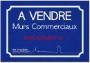 Immobilier Pro 180 m² Vendée (85) 0 pièces