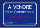 Immobilier Pro 85 m² Nantes  0 pièces