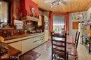 10 pièces   Maison 130 m²