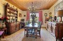 130 m²  Maison 10 pièces