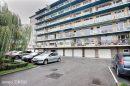 5 pièces  Appartement 80 m² CHARLEROI Charleroi - ville
