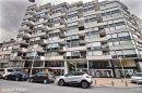 110 m² 6 pièces  Appartement CHARLEROI Charleroi - ville