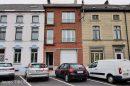 Appartement 70 m² Châtelineau  4 pièces