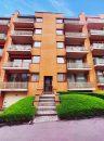 Appartement 100 m² Marcinelle Grand Charleroi et 14 communes 6 pièces