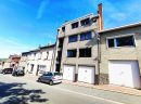 charleroi Charleroi - ville Appartement 95 m² 6 pièces