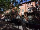 Appartement 85 m² CHARLEROI Charleroi - ville 7 pièces