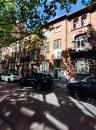 85 m² Appartement 7 pièces CHARLEROI Charleroi - ville