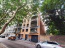 95 m² 6 pièces Appartement Charleroi Charleroi - ville
