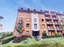 Montignies-sur-Sambre Grand Charleroi et 14 communes Appartement 130 m² 10 pièces