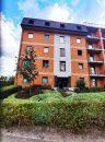 Appartement Montignies-sur-Sambre Grand Charleroi et 14 communes 10 pièces 130 m²