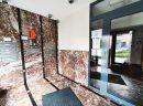 10 pièces  Appartement 130 m² Montignies-sur-Sambre Grand Charleroi et 14 communes
