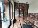 Montignies-sur-Sambre Grand Charleroi et 14 communes 130 m² Appartement 10 pièces