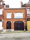 Appartement 100 m² Marcinelle Grand Charleroi et 14 communes 7 pièces