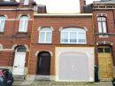 Marcinelle Grand Charleroi et 14 communes Appartement 100 m²  7 pièces