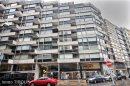 8 pièces 118 m²  Appartement Charleroi Charleroi - ville
