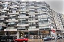 118 m² Appartement Charleroi Charleroi - ville 8 pièces