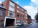3 pièces Marcinelle Grand Charleroi et 14 communes 31 m²  Appartement