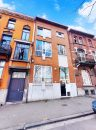 80 m²  Charleroi Charleroi - ville 7 pièces Appartement