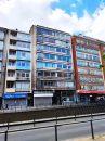 Appartement Charleroi Charleroi - ville 100 m²  6 pièces