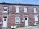 Appartement 53 m² Dampremy Grand Charleroi et 14 communes 4 pièces