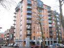 Appartement 80 m² 5 pièces Charleroi Charleroi - ville