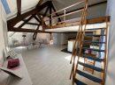 75 m² Gilly Grand Charleroi et 14 communes Appartement  4 pièces