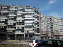 Appartement 118 m² Charleroi Charleroi - ville 8 pièces