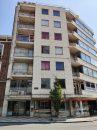 7 pièces  130 m² Immobilier Pro charleroi Charleroi - ville